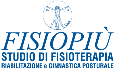 FisiopiùViva | Fisioterapia Firenze