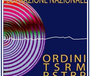 Nuovo Ordine Nazionale Tsrm-pstrp